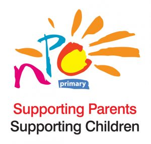 National Parents' Council